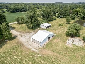 Clark County 56+ Acre Real Estate Online Only Auction featured photo 11