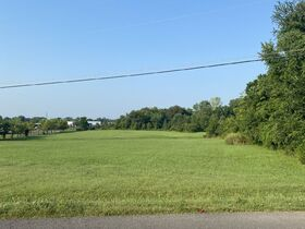 3+/- Acres Zoned Commercial Highway - Between Murfreesboro and Smyrna featured photo 2