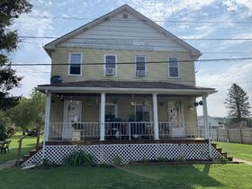Income Producing Burgettstown Duplex featured photo 2