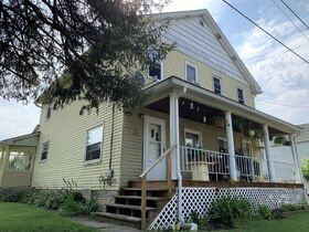 Income Producing Burgettstown Duplex featured photo 3