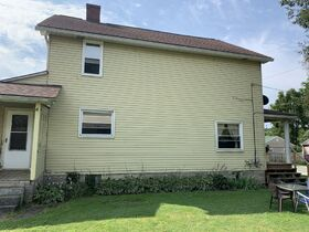 Income Producing Burgettstown Duplex featured photo 4