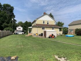 Income Producing Burgettstown Duplex featured photo 6