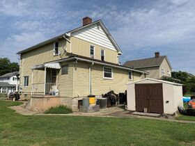 Income Producing Burgettstown Duplex featured photo 7