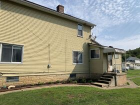 Income Producing Burgettstown Duplex featured photo 8