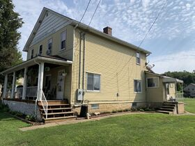 Income Producing Burgettstown Duplex featured photo 9