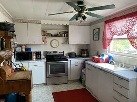 Income Producing Burgettstown Duplex featured photo 10