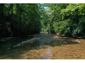 New River Highway Hwy, Bricveville, TN 37710 $199,900 featured photo 1