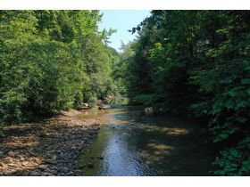 New River Highway Hwy, Bricveville, TN 37710 $199,900 featured photo 2