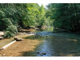 New River Highway Hwy, Bricveville, TN 37710 $199,900 featured photo 3