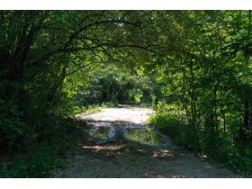 New River Highway Hwy, Bricveville, TN 37710 $199,900 featured photo 4