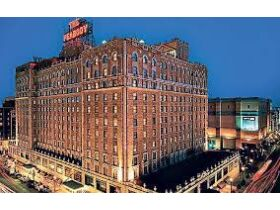 Southern Lodging  Summit Online Auction featured photo 4