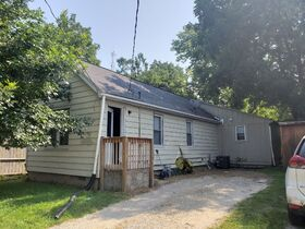 Peoria, IL Income Property Auction featured photo 2