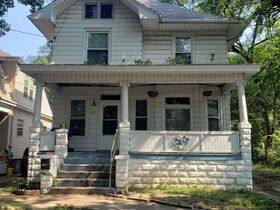 Peoria, IL Income Property Auction featured photo 3