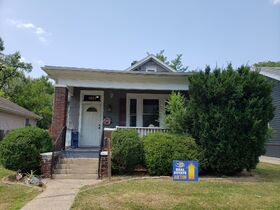 Peoria, IL Income Property Auction featured photo 10