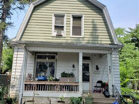 Peoria, IL Income Property Auction featured photo 11