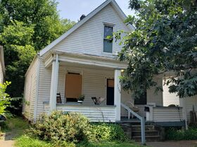 Peoria, IL Income Property Auction featured photo 12