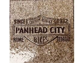 Panhead City featured photo 1