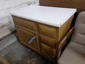*ENDED* Weleski Moving Company Auction - Johnstown, PA featured photo 6