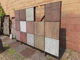 *ENDED* Paver Manufacturing Company - Johnstown, PA featured photo 5