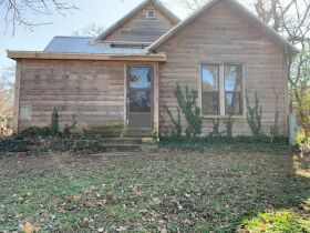 RESCHEDULED!!! TRUSTEE AUCTION-STILLWATER OKLAHOMA HOME AND 12 ACRES OFFERED IN TWO TRACTS featured photo 4
