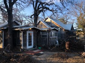 RESCHEDULED!!! TRUSTEE AUCTION-STILLWATER OKLAHOMA HOME AND 12 ACRES OFFERED IN TWO TRACTS featured photo 2