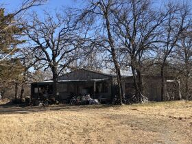 RESCHEDULED!!! TRUSTEE AUCTION-STILLWATER OKLAHOMA HOME AND 12 ACRES OFFERED IN TWO TRACTS featured photo 8