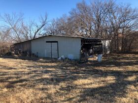 RESCHEDULED!!! TRUSTEE AUCTION-STILLWATER OKLAHOMA HOME AND 12 ACRES OFFERED IN TWO TRACTS featured photo 7