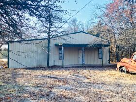 RESCHEDULED!!! TRUSTEE AUCTION-STILLWATER OKLAHOMA HOME AND 12 ACRES OFFERED IN TWO TRACTS featured photo 9
