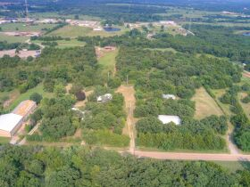 RESCHEDULED!!! TRUSTEE AUCTION-STILLWATER OKLAHOMA HOME AND 12 ACRES OFFERED IN TWO TRACTS featured photo 11