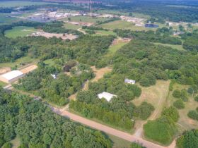 RESCHEDULED!!! TRUSTEE AUCTION-STILLWATER OKLAHOMA HOME AND 12 ACRES OFFERED IN TWO TRACTS featured photo 12