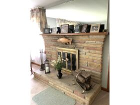 LeBlanc Furnishings, Household & Tools Auction - Alden NY featured photo 3