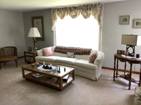 LeBlanc Furnishings, Household & Tools Auction - Alden NY featured photo 2