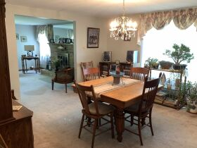 LeBlanc Furnishings, Household & Tools Auction - Alden NY featured photo 1