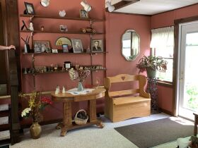 LeBlanc Furnishings, Household & Tools Auction - Alden NY featured photo 4
