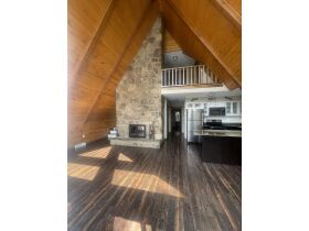 4 Bedroom/3 Bath House on Boone Lake featured photo 7