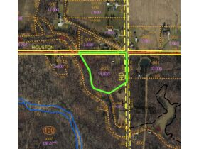 11 Acre MOL Real Estate Auction featured photo 1