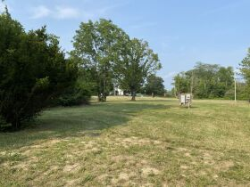 11 Acre MOL Real Estate Auction featured photo 2