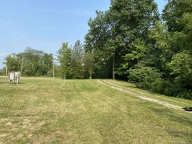 11 Acre MOL Real Estate Auction featured photo 3