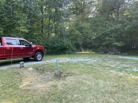 11 Acre MOL Real Estate Auction featured photo 4