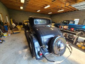 Classic Cars, Tractor, ATV's and Much More featured photo 9