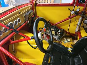Classic Cars, Tractor, ATV's and Much More featured photo 11