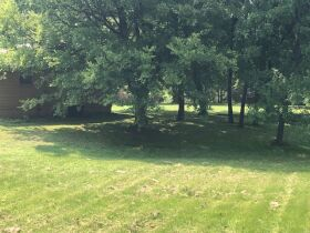 REAL ESTATE AUCTION-6 + ACRES-MODEST HOME IN THE HEART OF BROKEN ARROW-OK-PLUS PERSONAL PROPERTY featured photo 3