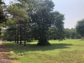 REAL ESTATE AUCTION-6 + ACRES-MODEST HOME IN THE HEART OF BROKEN ARROW-OK-PLUS PERSONAL PROPERTY featured photo 4