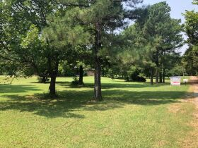 REAL ESTATE AUCTION-6 + ACRES-MODEST HOME IN THE HEART OF BROKEN ARROW-OK-PLUS PERSONAL PROPERTY featured photo 6