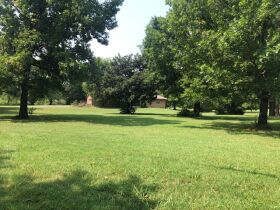 REAL ESTATE AUCTION-6 + ACRES-MODEST HOME IN THE HEART OF BROKEN ARROW-OK-PLUS PERSONAL PROPERTY featured photo 7