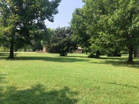 REAL ESTATE AUCTION-6 + ACRES-MODEST HOME IN THE HEART OF BROKEN ARROW-OK-PLUS PERSONAL PROPERTY featured photo 8