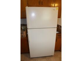 APPLIANCES - FURNITURE - HOME GOODS - Online Bidding Ends TUE, SEPT 14 @ 5:00 PM EDT featured photo 1