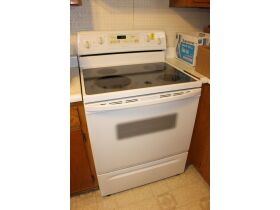 APPLIANCES - FURNITURE - HOME GOODS - Online Bidding Ends TUE, SEPT 14 @ 5:00 PM EDT featured photo 2