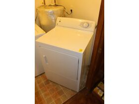 APPLIANCES - FURNITURE - HOME GOODS - Online Bidding Ends TUE, SEPT 14 @ 5:00 PM EDT featured photo 3