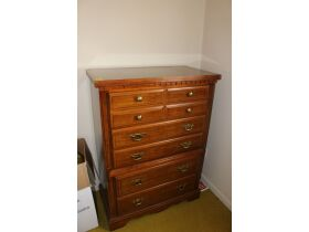 APPLIANCES - FURNITURE - HOME GOODS - Online Bidding Ends TUE, SEPT 14 @ 5:00 PM EDT featured photo 6